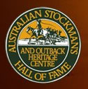 Australian Stockman's Hall of Fame - Accommodation Mt Buller