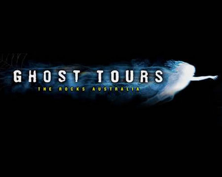 The Rocks Ghost Tours - Accommodation Mt Buller