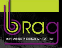 Bundaberg Regional Art Gallery - Accommodation Mt Buller