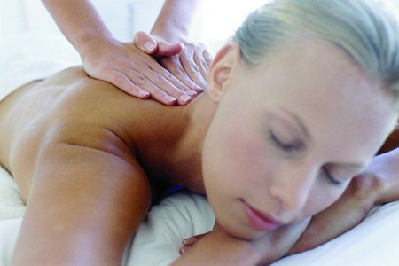 Calmer Therapies - Accommodation Mt Buller