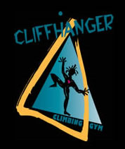 Cliffhanger Climbing Gym - Accommodation Mt Buller