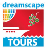 Dreamscape Tours - Accommodation Mt Buller