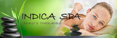 Indica Spa - Accommodation Mt Buller