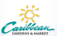 Caribbean Gardens - Accommodation Mt Buller
