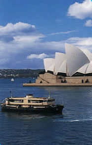 Melbourne Star Cruises - Accommodation Mt Buller