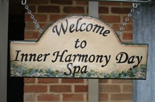 Inner Harmony Day Spa  Beauty Retreat - Accommodation Mt Buller