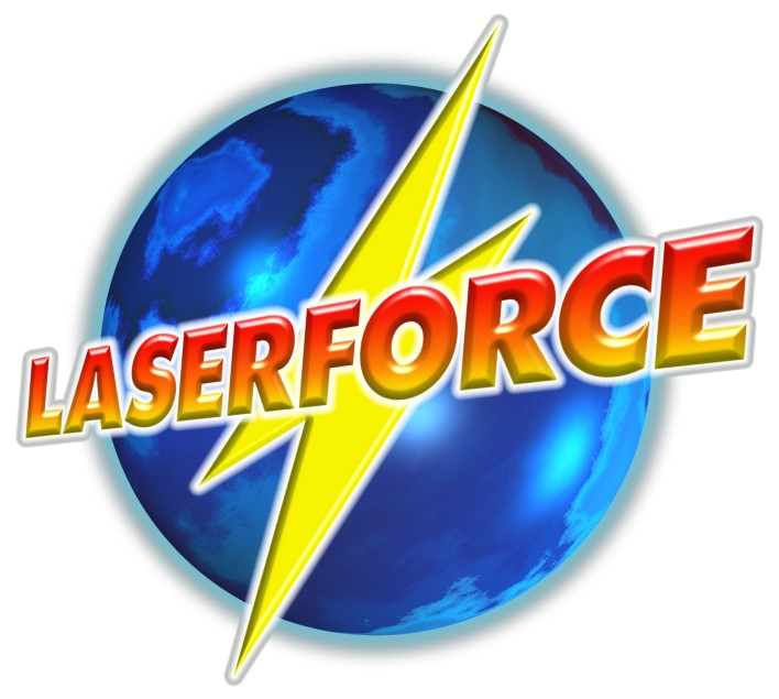 Laserforce - Accommodation Mt Buller