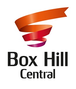 Box Hill Central - Accommodation Mt Buller