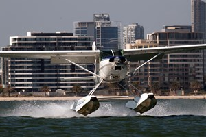 Melbourne Seaplanes - Accommodation Mt Buller