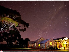 Chapel Hill Winery - Accommodation Mt Buller