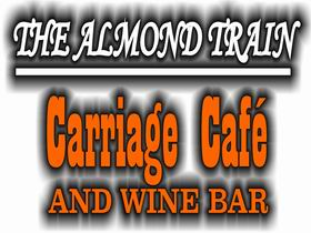 Carriage Cafe - Accommodation Mt Buller