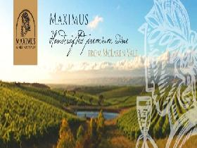 Maximus Wines Australia - Accommodation Mt Buller