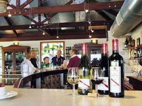d'Arenberg Vineyard And Winery - Accommodation Mt Buller