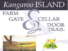 Kangaroo Island Farm Gate and Cellar Door Trail - Accommodation Mt Buller