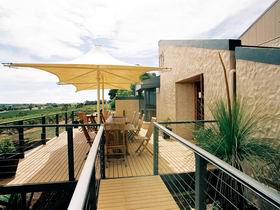 Tapestry Wines - Accommodation Mt Buller