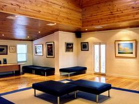 Pikes Wines - Accommodation Mt Buller