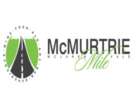 McMurtrie Mile Experience - Accommodation Mt Buller