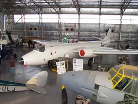 South Australian Aviation Museum Incorporated - Accommodation Mt Buller