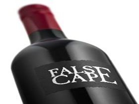 False Cape Wines - Accommodation Mt Buller