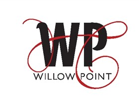 Willow Point Wines - Accommodation Mt Buller