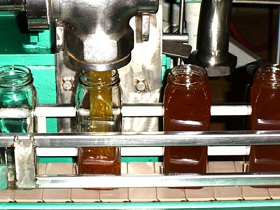 R Stephens Tasmanian Honey - Accommodation Mt Buller