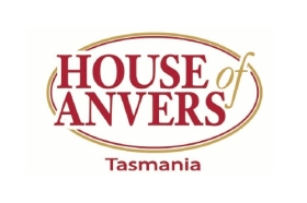 Anvers Chocolate Factory - Accommodation Mt Buller