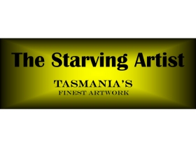The Starving Artist - Accommodation Mt Buller