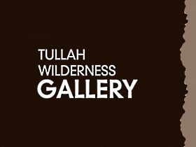 Tullah Wilderness Gallery - Accommodation Mt Buller