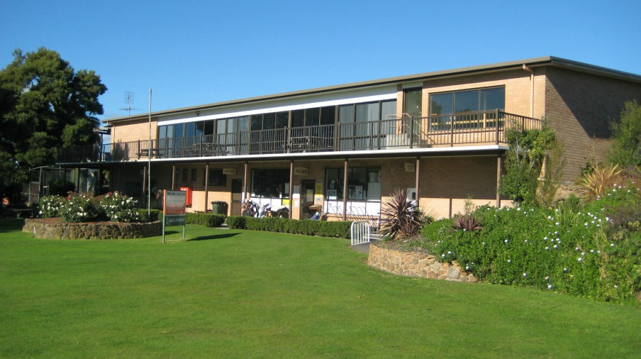 Port Sorell Golf Club - Accommodation Mt Buller