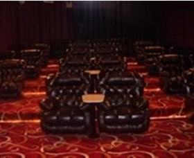 Gladstone Cinemas - Accommodation Mt Buller