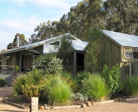Timboon Railway Shed Distillery - Accommodation Mt Buller