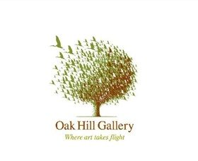 Oak Hill Community Gallery - Accommodation Mt Buller