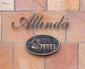 Allinda Winery - Accommodation Mt Buller