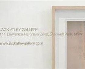 Jack Atley Gallery - Accommodation Mt Buller