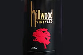 Hillwood Vineyard - Accommodation Mt Buller