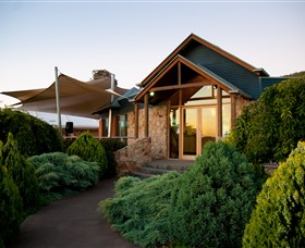 Gapsted Wines - Accommodation Mt Buller