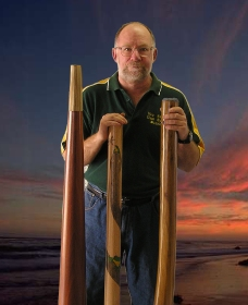 New England Wood Turning Supplies - Accommodation Mt Buller