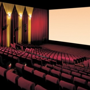 Reading Cinemas - Auburn - Accommodation Mt Buller