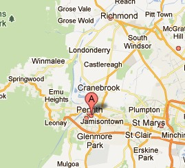 Penrith Showground Markets - Accommodation Mt Buller