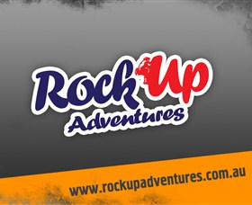 Rock Up Adventures - Accommodation Mt Buller