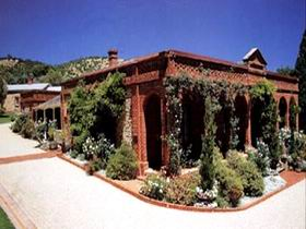 Beaumont House - Accommodation Mt Buller