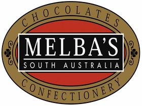 Melba's Chocolate And Confectionery Factory - Accommodation Mt Buller