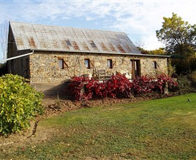 Lavandula Swiss/Italian Farm - Accommodation Mt Buller