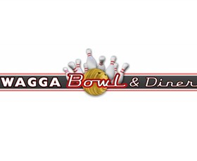 Wagga Bowl and Diner - Accommodation Mt Buller