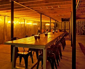 Buller Wines - Accommodation Mt Buller