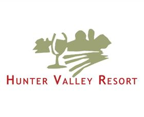 Hunter Valley Cooking School at Hunter Resort - Accommodation Mt Buller