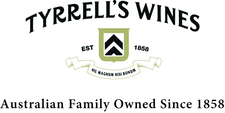 Tyrrells Vineyards - Accommodation Mt Buller