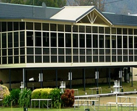 Jamberoo Bowling and Recreation Club - Accommodation Mt Buller
