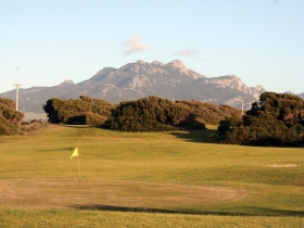 Flinders Island Sports  RSL Club - Accommodation Mt Buller