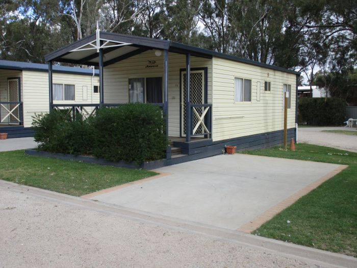 McLean Beach Holiday Park - Accommodation Mt Buller